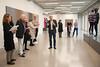 Willem de Rooij-Entitled- neue Ausstellung im MMK 2- Pressevorschau-bw_20161013_7577.jpg (Barbara Walzer) Tags: 131016 willemderooij entitled kunstausstellung ausstellung mmk 2