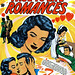 True-to-Life Romances #16 (1953), cover by L. B. Cole