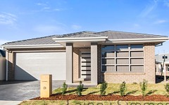 Lot 7 Gropler Street, Middleton Grange NSW