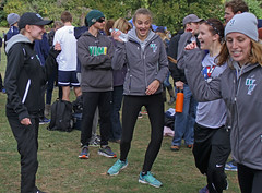 Cross Country 73 (wilmuwildcats) Tags: wilmingtonuniversity crosscountry fairmountpark track relay jogging running sprinting caccchampionship centralatlanticcollegiateconference philadelphia pennsylvania unitedstates