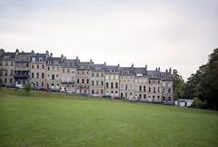 (candace.jenna) Tags: bath uk united kingdom landscape architecture lifestyle england explore travel