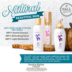 14-ART Skin Care (Jessica Bailey YLEO) Tags: yleo essential oils young living autumn fall recipes wellness oil oily mom body system support