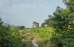 11.10.16 10 (Jeaunse23) Tags: india kharghar maharashtra