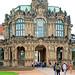 Germany-04178