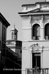 DSCF3307 (Michele Gavazza) Tags: fujixt10 56mmf12lens lodi festival fotografia etica