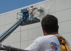 Painter Western Sydney (mycpainting) Tags: professional painters western sydney