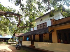 Villages Near Calicut Kerala Photography By CHINMAYA M (43)