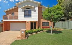 14 Boondi Street, Malua Bay NSW
