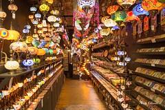 The Lantern Shop, Camden Market (andyg1962) Tags: lanterns lights colours lamps camden market canon eos 60d sigma