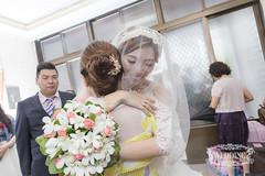 IMG_8281 (Ewan Chen ) Tags: bride hug promise couple happiness love family beauty