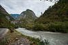 Река Бзыбь (equinox.net) Tags: 1635mmf4 f71 1800sec 16mm iso200