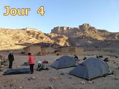 027-Maroc-S17-2014-VALRANDO (valrando) Tags: sud du maroc im sden von marokko massif saghro et dsert sahara erg sahel