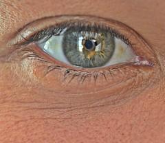 Olhares Reflexos e Reflexes (Penlope Ferreira Fotografias) Tags: franca lente 18 55