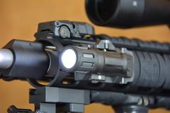 TacOpShop : DPMS G2 Recon 308 For Sale (tacop.shop) Tags: dpms g2 recon 308 for sale