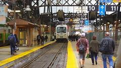 051crpshsat (citatus) Tags: westbound go train union station toronto canada fall afternoon 2016 pentax k3 ii