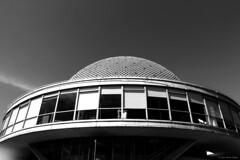 arquitectura_9581_fli (JosMara_photography) Tags: arquitectura planetario bn bw byn