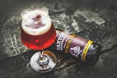 DSC_4139 (vermut22) Tags: beer butelka browar bottle beertime beerme brewery birra beers biere
