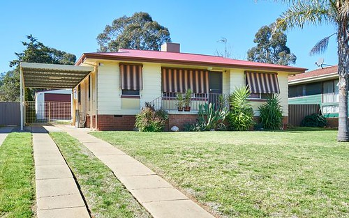 29 Adams Street, Ashmont NSW 2650