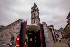 Mons 2015 (saigneurdeguerre) Tags: canon 5d mark iii 3 europe europa belgique belgië belgium belgien belgica ponte antonioponte aponte ponteantonio saigneurdeguerre wallonie province hainaut mons mons2015