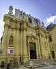 Battesimo Giorgia-67 (walter5390) Tags: battesimo giorgia lecce 2010 barocco leccese