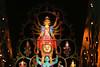"Durga Puja....... When Kolkata Transforms into An Art Gallery (pallab seth) Tags: ultodangapallisree দুর্গোৎসব beautifulplaces westbengal grambanglarchobi best digitalart calcutta sculpture worship hinduism traditional religion religious pandal city cityatnight artistic idol streetart artisans durga puja 2016 kalighat kolkata festival bengal india bengalartisans clay durgaidol tradition durgapuja art culture beautiful highresolution image goddess ""durga kolkata"" light decoration deity দুর্গাপূজা হস্তশিল্প samsungnx85mmf14edssalens samsungnx1 pallishreesangha"