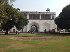DSCN5117.JPG (Drew and Julie McPheeters) Tags: india delhi redfort