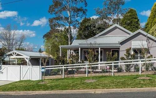 2 Hansen Street, Bowral NSW 2576