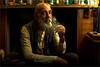 Jack (re.johnson) Tags: jack pipesmoker pipe smoke man oldman