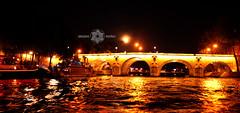 Paseo por el Sena (Almu_Martinez_Jiménez) Tags: parís paris francia france belleza luz lught notredame torreeiffel opera