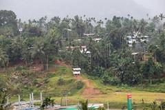 2016-09-22-2952 (tonykliemann) Tags: papua new guinea alotau