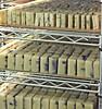 Lavender Soap (OSChris) Tags: lavender proyectolavanda soap doloreshidalgo guanajuato mexico