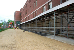 scaffolding, scaffold, superior scaffold, rental, rent, rents, bryn mawr hospital, philadelpia, pa, nj, de, md, construction, 151 (Superior Scaffold) Tags: scaffolding scaffold rental rent rents 2157432200 scaffoldingrentals construction ladders equipmentrental swings swingstaging stages suspended shoring mastclimber workplatforms hoist hoists subcontractor gc scaffoldingphiladelphia scaffoldpa phila overheadprotection canopy sidewalk shed buildingmaterials nj de md ny renting leasing inspection generalcontractor masonry superiorscaffold electrical hvac usa national safety contractor best top top10 electric trashchute debris chutes