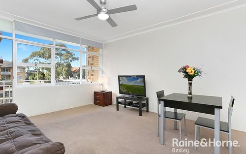 9/67 Kings Road, Brighton Le Sands NSW 2216