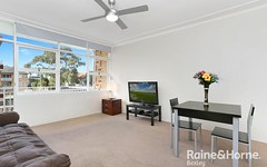 9/67 Kings Road, Brighton Le Sands NSW