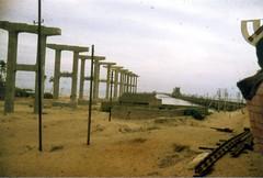198002.519.indien.rameswaram (sunmaya1) Tags: india tamilnadu rameswaram