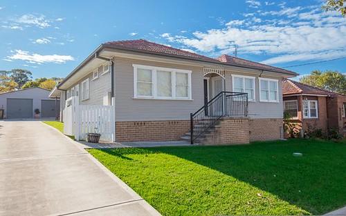 60 Lindesay Street, East Maitland NSW 2323