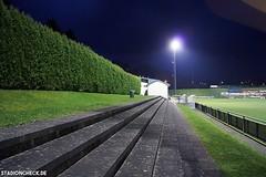 Stade Geitz, FC Wiltz 71 [02]