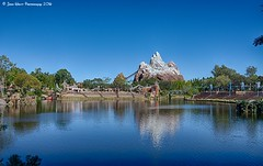 Forbidden Mountain (jbwolffiv) Tags: everest expeditioneverest forbiddenmountain animalkingdom dak disneysanimalkingdom disney disneyworld disneywdw d7200 wdw waltdisneyworld wolff nikon johnwolff