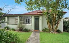 127 Kembla Street, Wollongong NSW