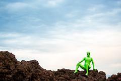 Subterranean Homesick Alien (Thomas Hawk) Tags: alien america cratersofthemoon cratersofthemoonnationalmonumentpreserve idaho katewesterhout nationalpark techondeck techondeck2015 usa unitedstates unitedstatesofamerica fav10 fav25 fav50