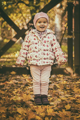 Autumn session (Tamas Toth) Tags: autumn session kid kids children child funny fun canon eos 6d 24105 color colorful colors europe eger mezkvesd twins gemini hungarianphotographer hungary outdoor family daughter dslr girl girls young baby nature natural naturallight naturebeauty smile