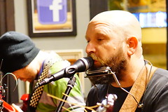 09 Nov 2016 Hop Merchant(250) (AJ Yakstrangler) Tags: yakstrangler livemusic hopmerchant ital band3hop hopefiends