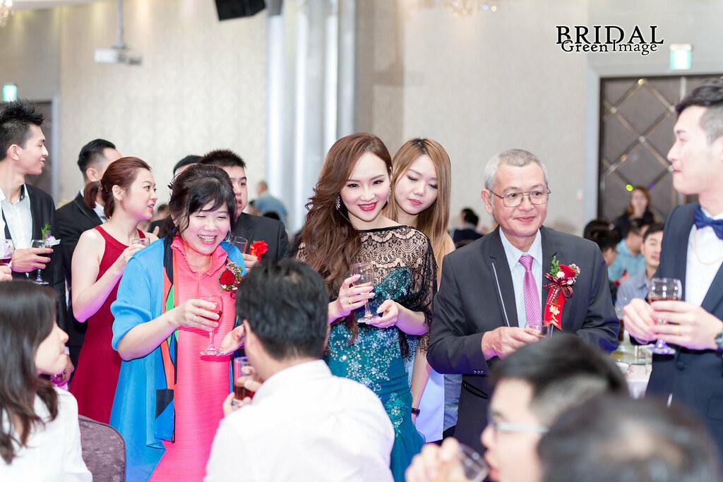 1016 Wedding day-144
