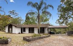 35 South Arm Road, Urunga NSW
