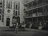 1901 Concurso Hípico en Frontón Beti-Jai de Madrid (Igor G.M.) Tags: betijai beti jai madrid fronton pelota vasca