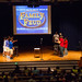 20160901-Residence Life Variety Show-009