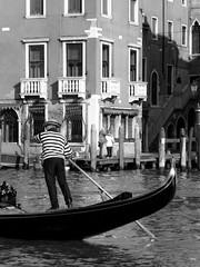 P1020718 (guidomoroni) Tags: venice venezia biennale water canal rome roma sanpietro cupola vatican navona