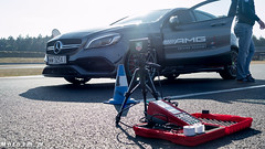 AMG Driving Academy -1250292