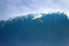 IMG_3252 copy (Aaron Lynton) Tags: surfing lyntonproductions canon 7d maui hawaii surf peahi jaws wsl big wave xxl
