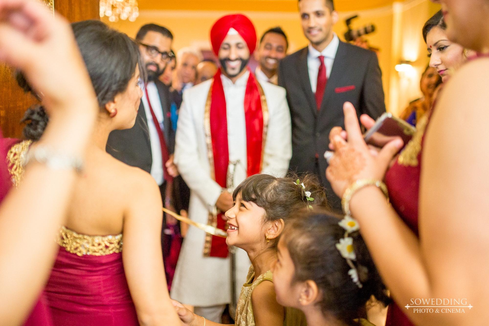 Serina&Bobby-wedding-HL-SD-0202